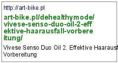 http://art-bike.pl/dehealthymode/vivese-senso-duo-oil-2-effektive-haarausfall-vorbereitung/